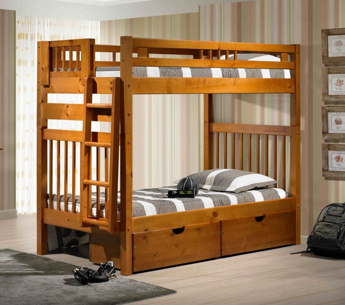 stairway-bunk-bed-with_med.jpeg