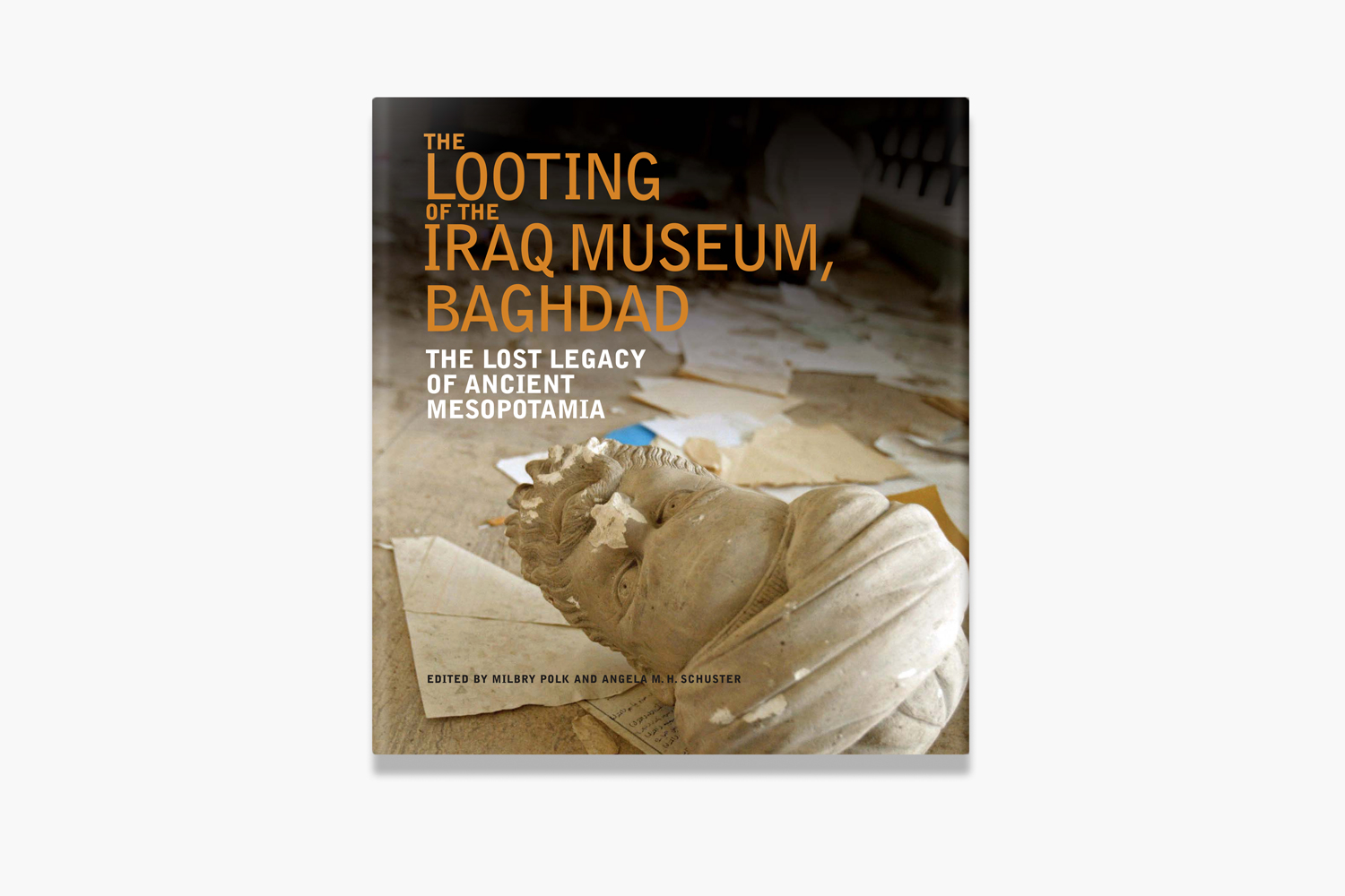 IraqBook_Cover.jpg