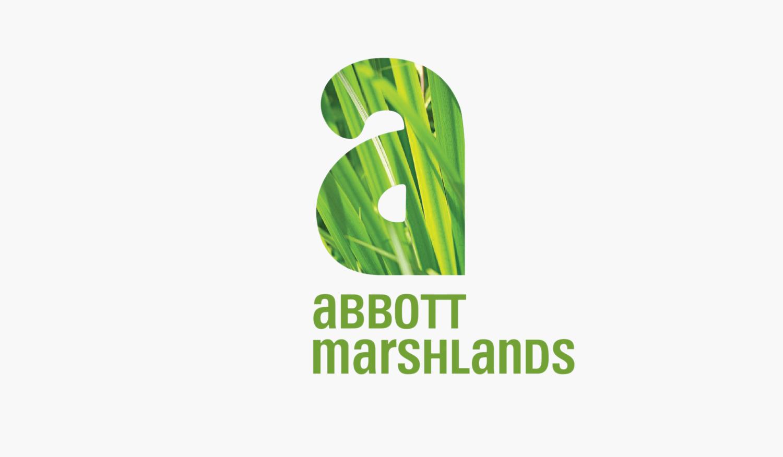 Abbott_Mark.jpg