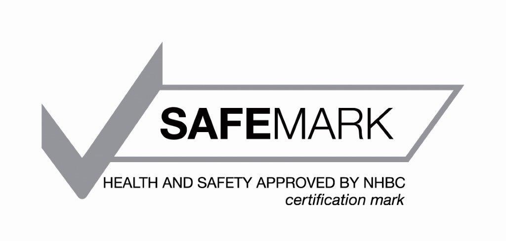 Safemark_Logo_RGB.jpg