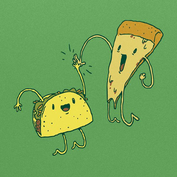 Taco-Pizza_preview.jpg