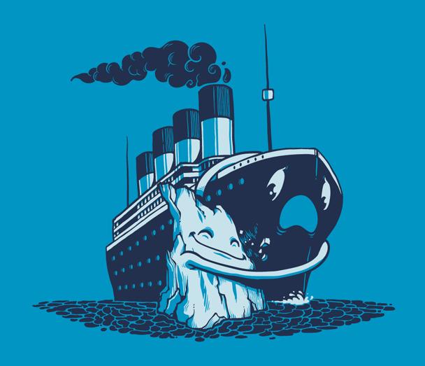titanichug.jpg