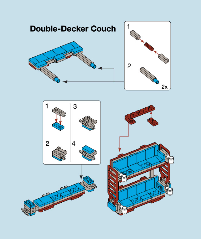 double-decker-couch.jpg