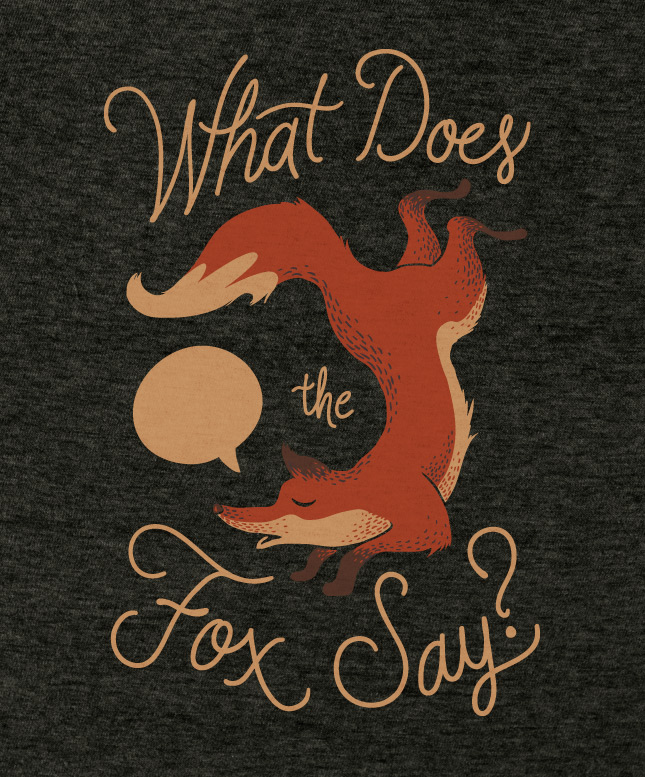 foxsay.jpg