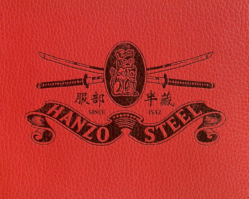 Hanzo-Steel.jpg