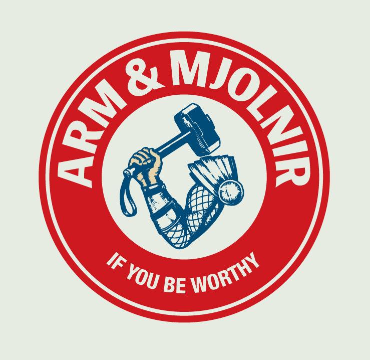 Arm-and-Mjolnir_preview.jpg