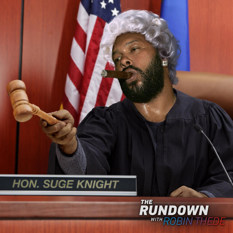 Suge-Knight.jpg