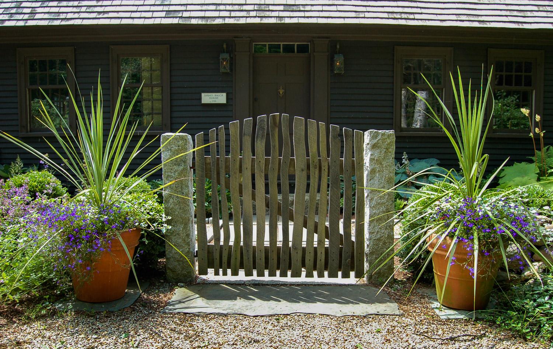 gate-0201.jpg