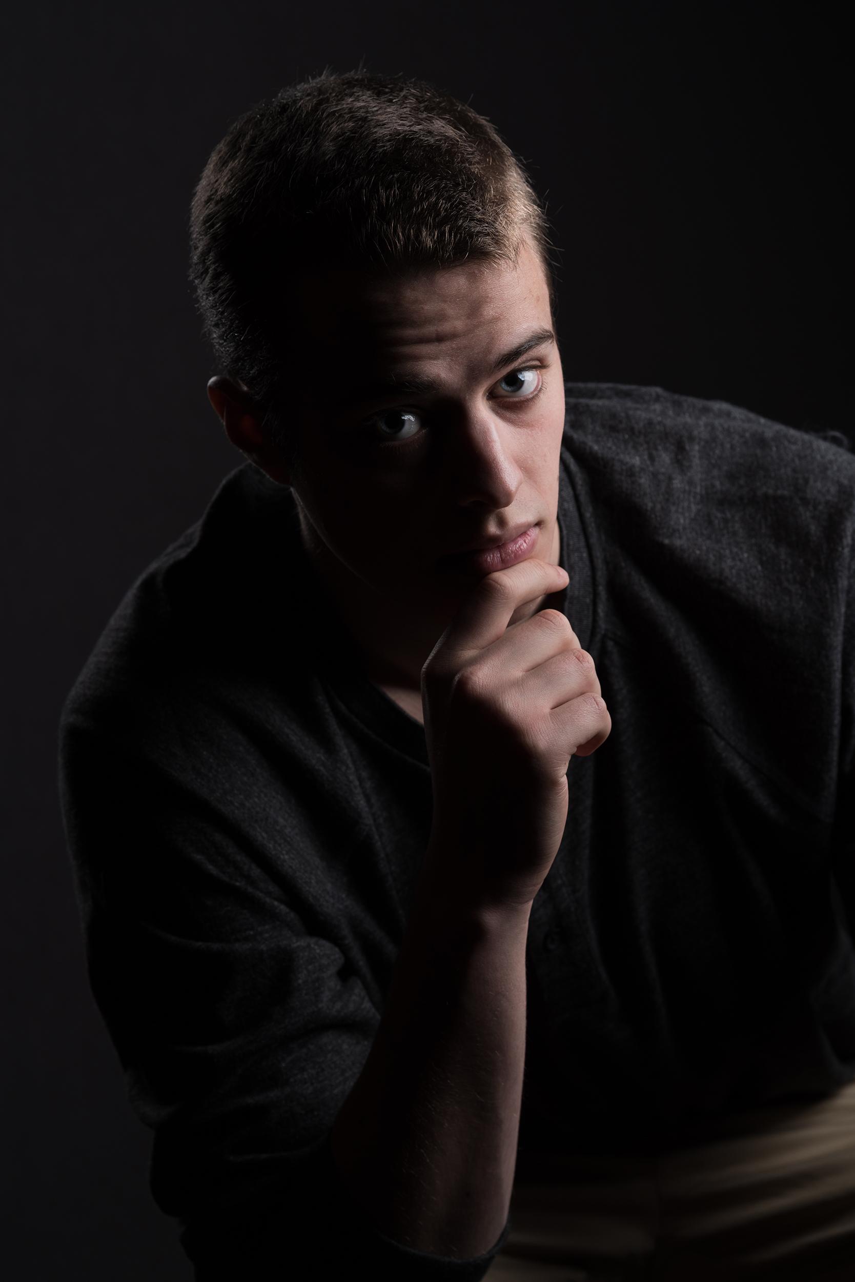 Connor-0063small.jpg