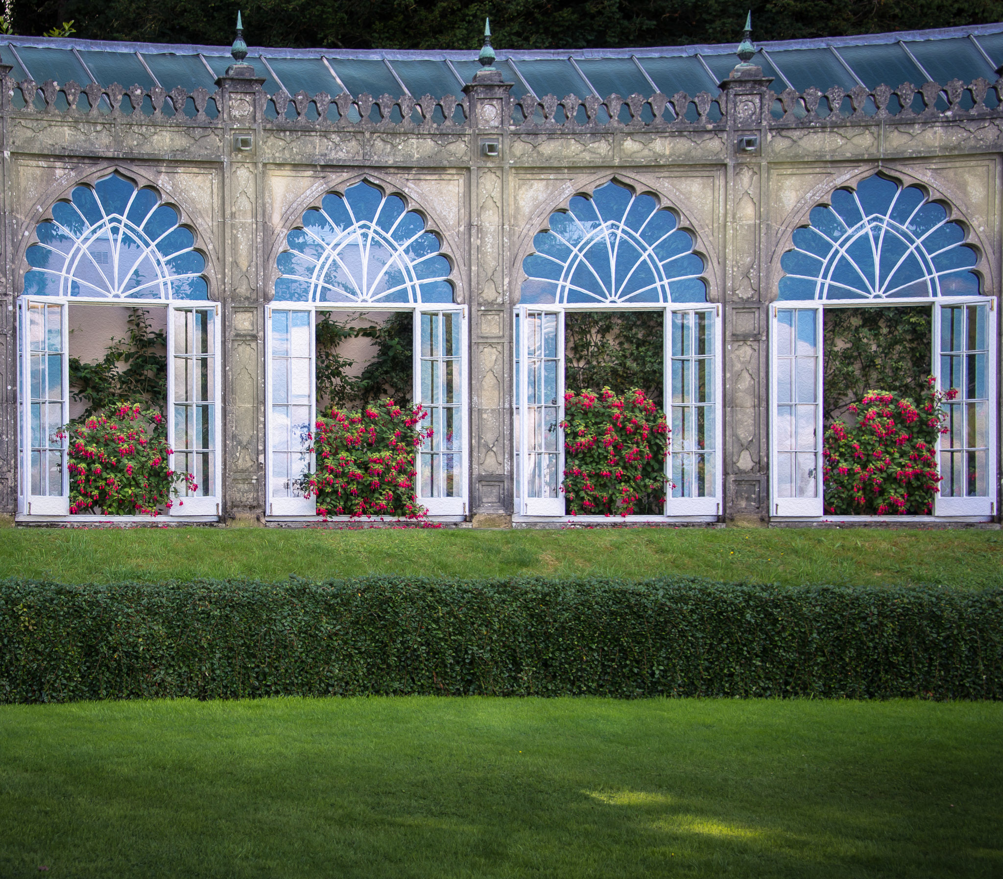 sezincote orangery-4.jpg