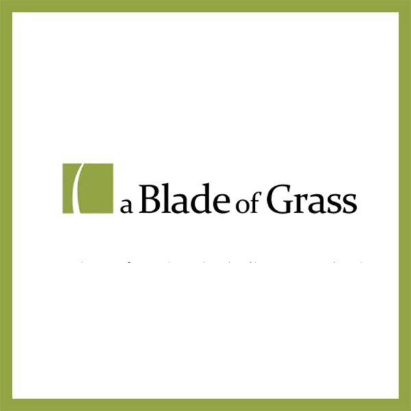 blade of grass logo.jpg
