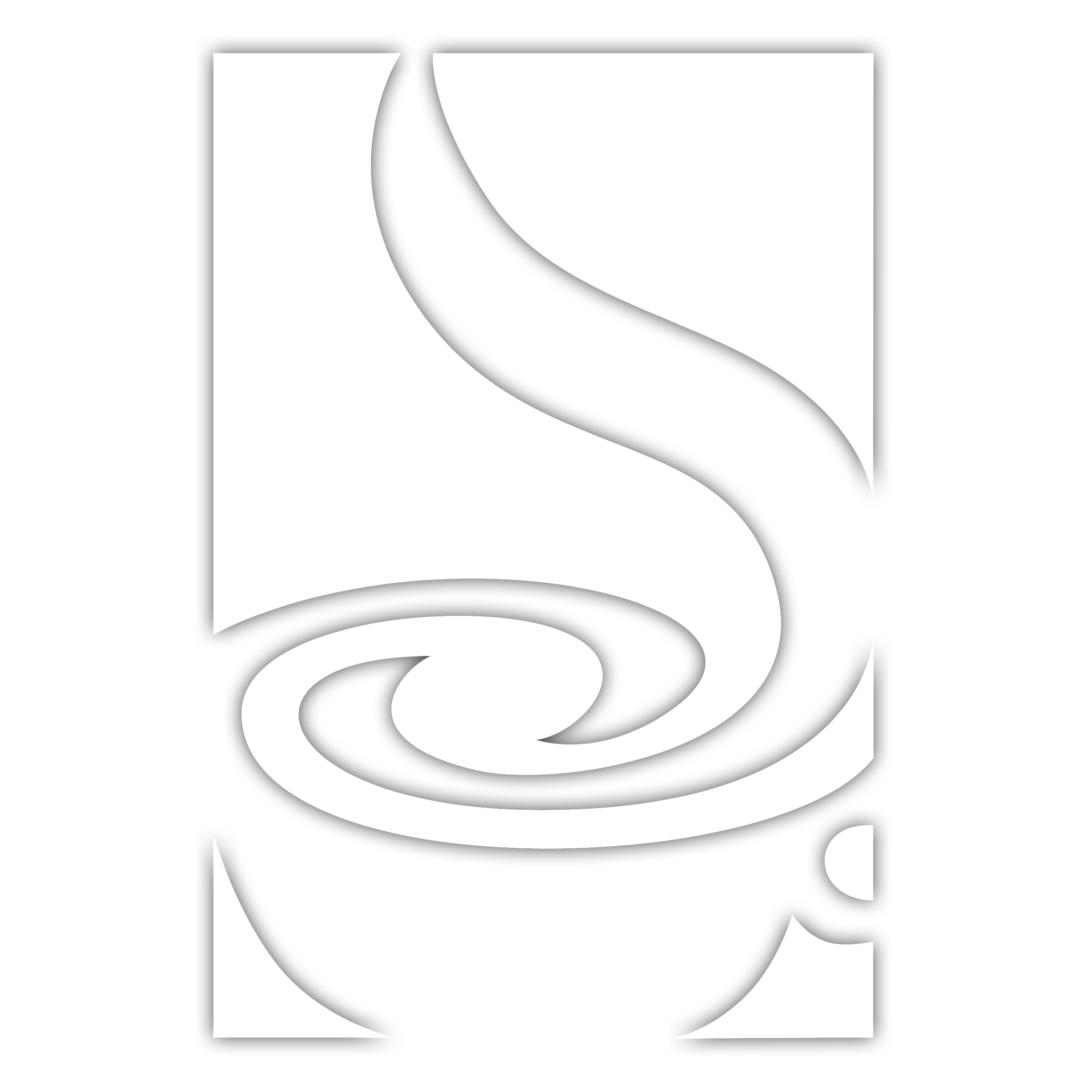 Jamoka_logo.png