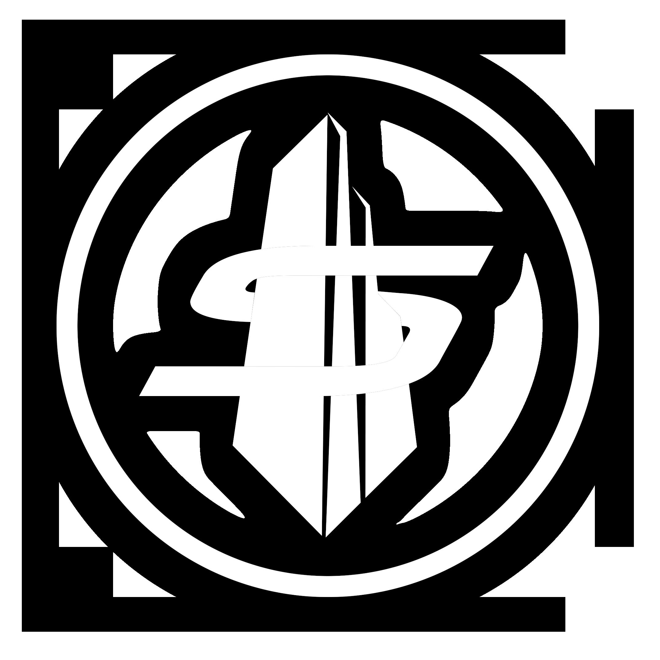STA_logo3_chrome playground copy.png