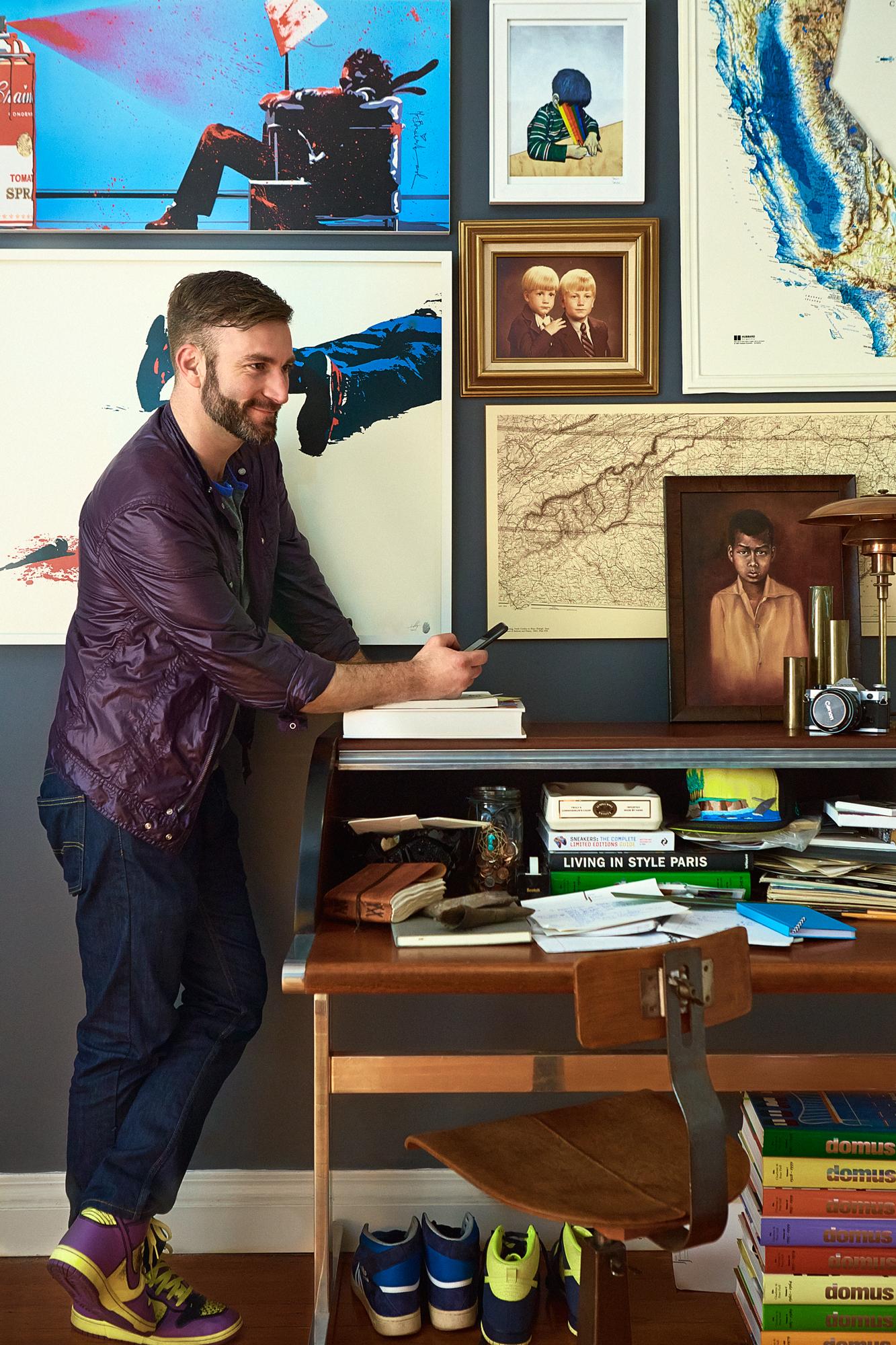 Jason-office copy.jpg