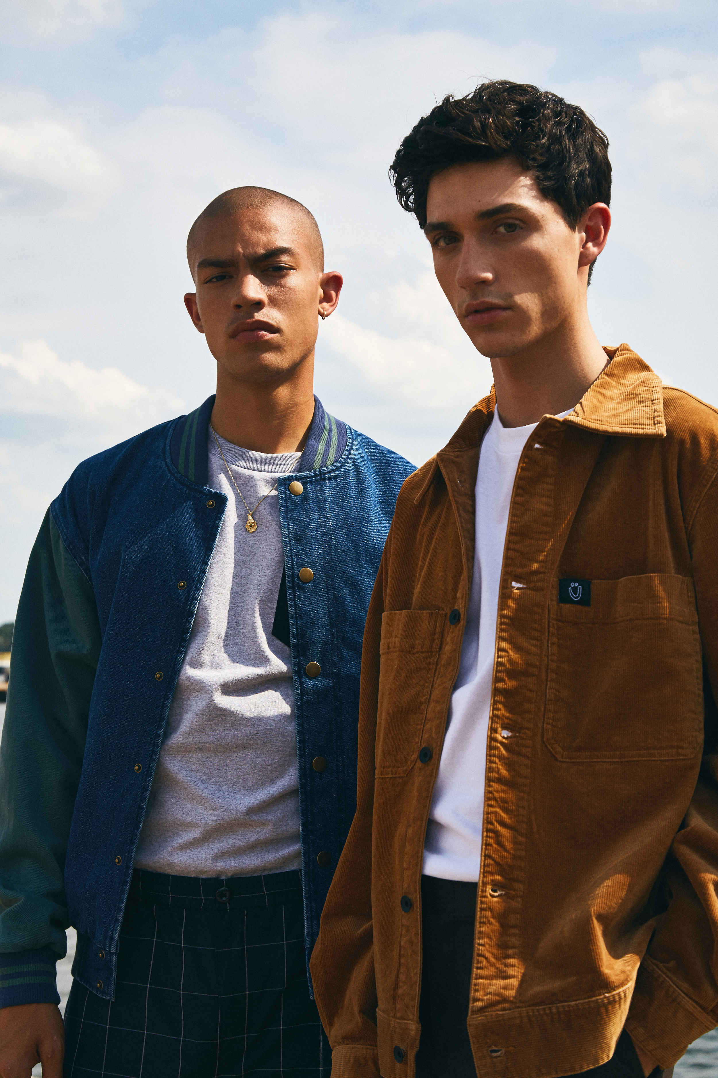 170721_aug03_Fall Jacket Preview_two up_2618.jpg