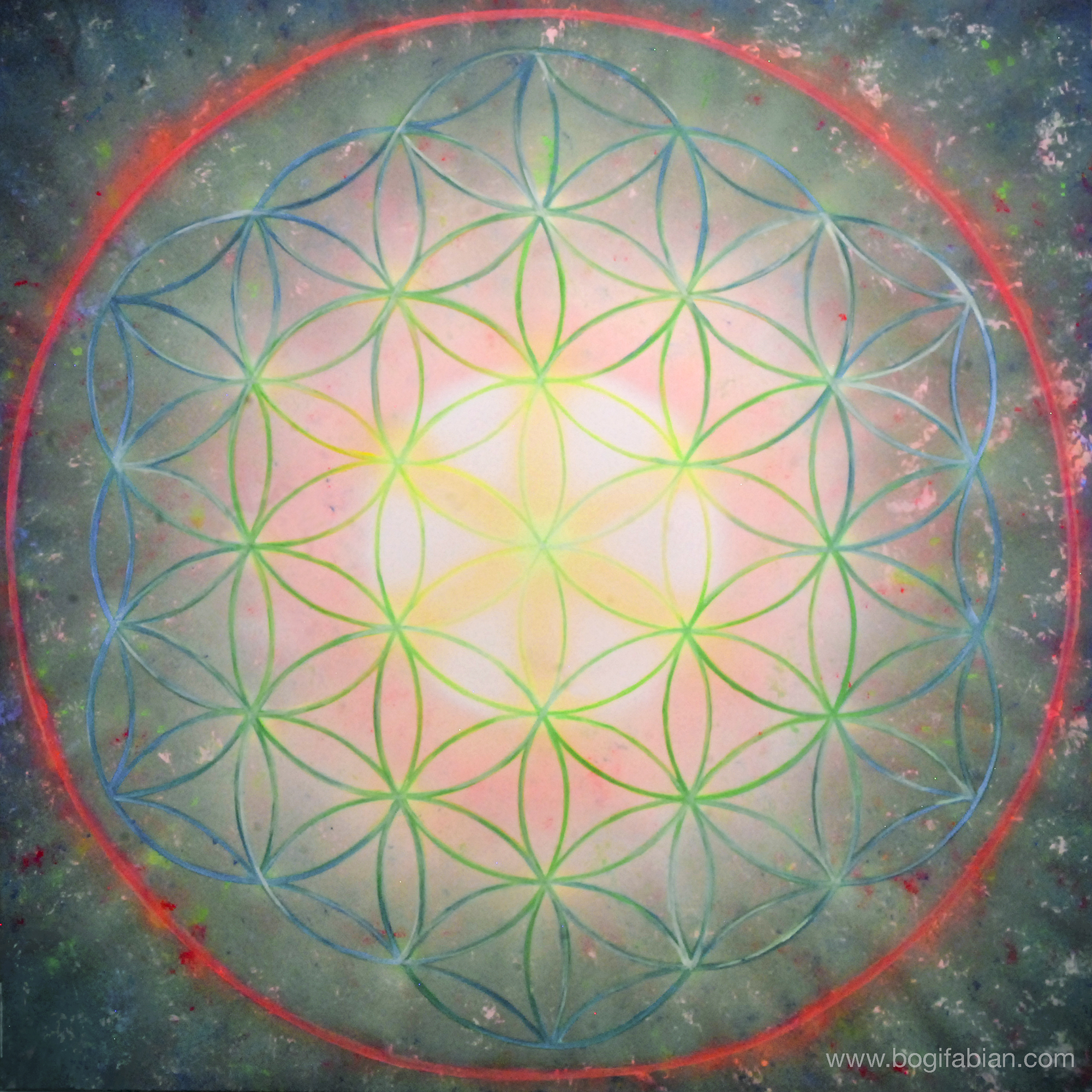 Bogi Fabian flower of life a.jpg