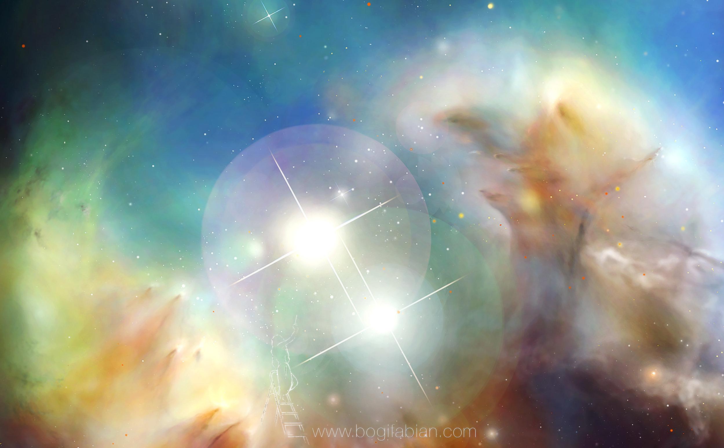 005 AWB POST-2 BOGI FABIAN Stellar collision 005.jpg