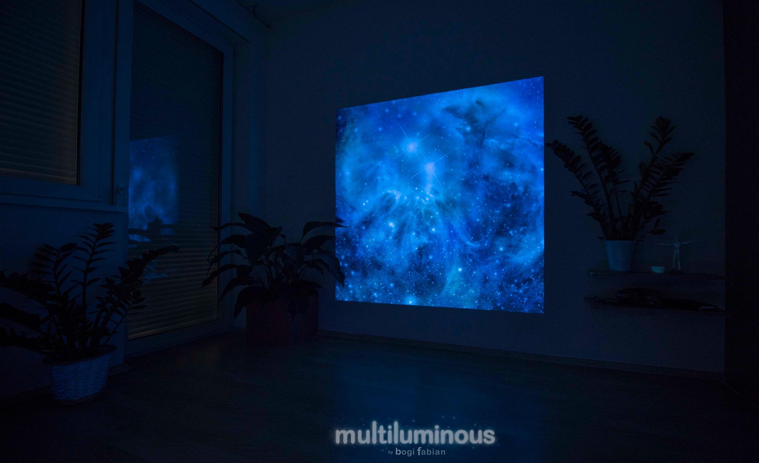 Bogi Fabian Multiluminous Glow in the dark print UV Night .jpg