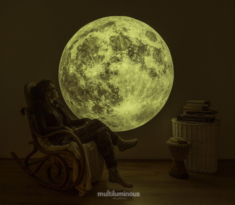Bogi+Fabian+Moon+Glow+in+the+dark+print+multiluminous.jpeg