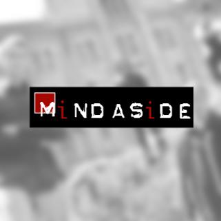 MindAside.jpg