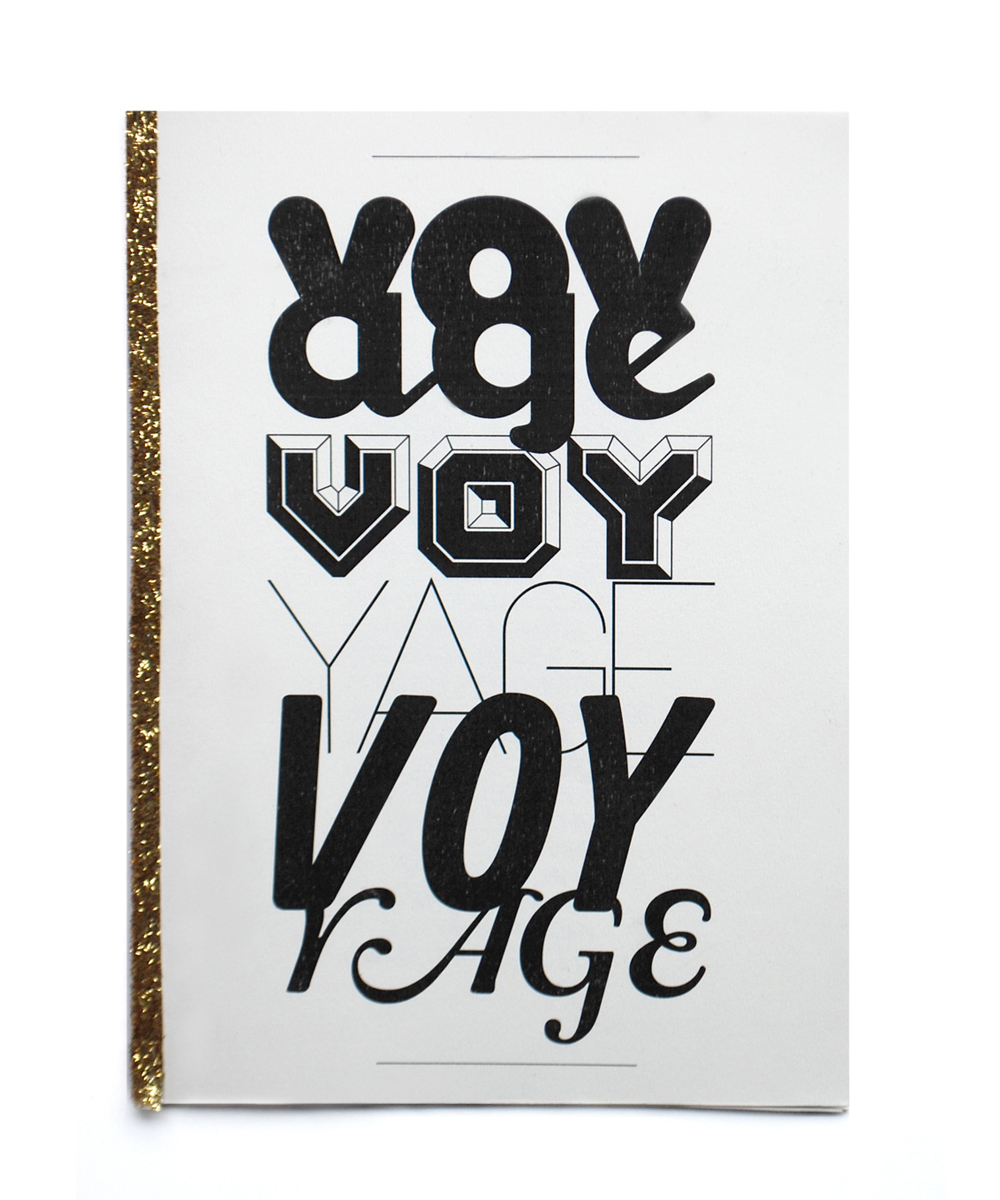 voyage_alixneyvoz_01.jpg