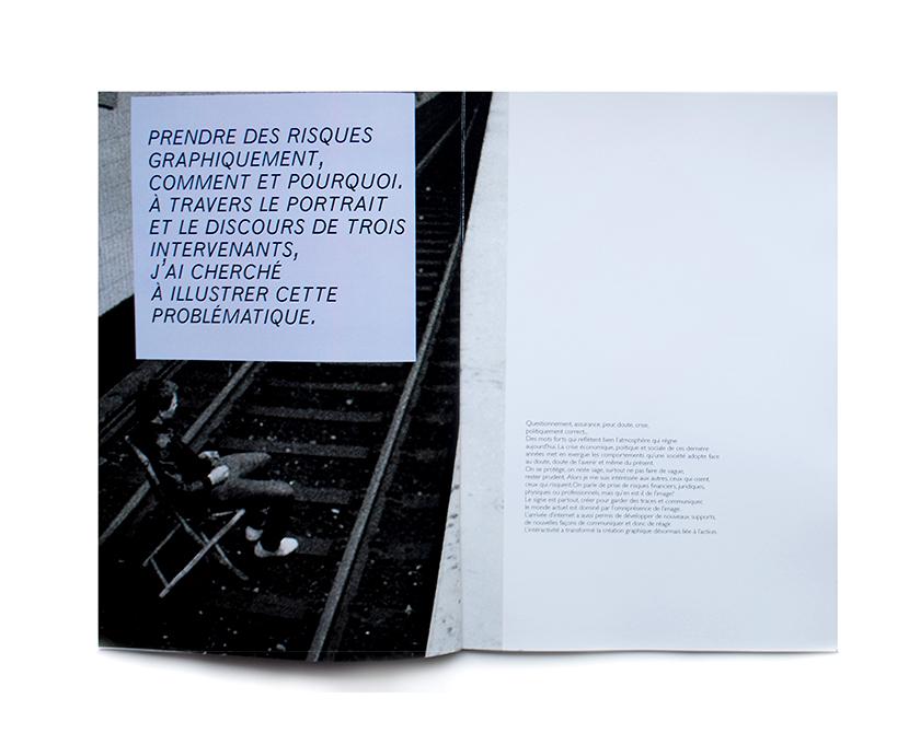 alix+neyvoz+book+risk+editorial+01.jpg