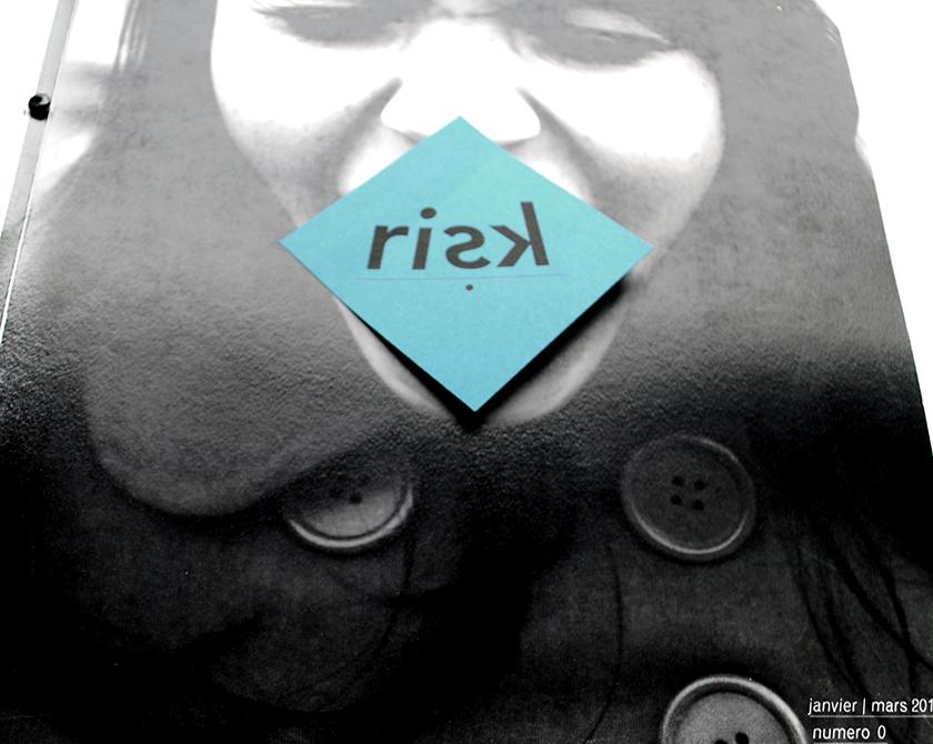 alix+neyvoz+book+risk+editorial+02.jpg