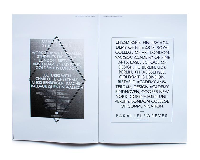 alix+neyvoz+book+risk+editorial+04.jpg