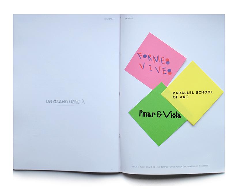 alix+neyvoz+book+risk+editorial+05.jpg