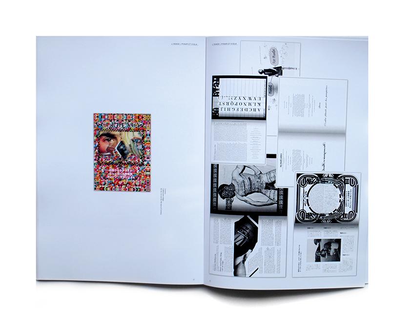 alix+neyvoz+book+risk+editorial+06.jpg