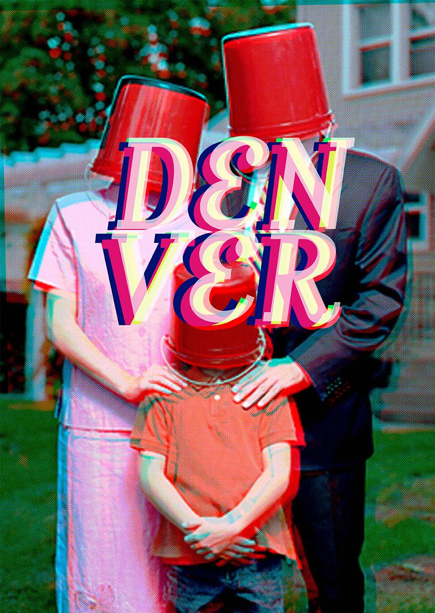 alix+neyvoz+3D+poster+type+voyage+08.jpg