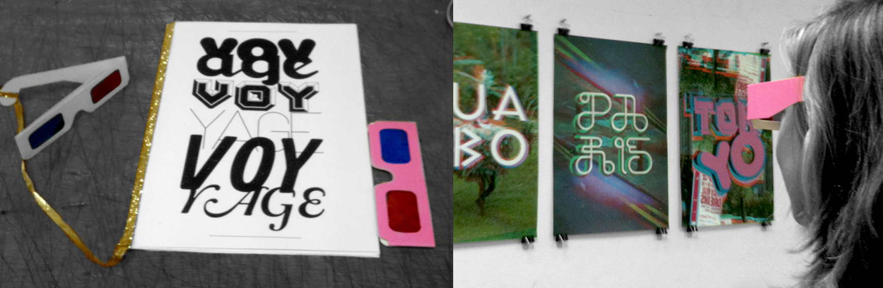 alix+neyvoz+3D+poster+type+voyage+11.jpg