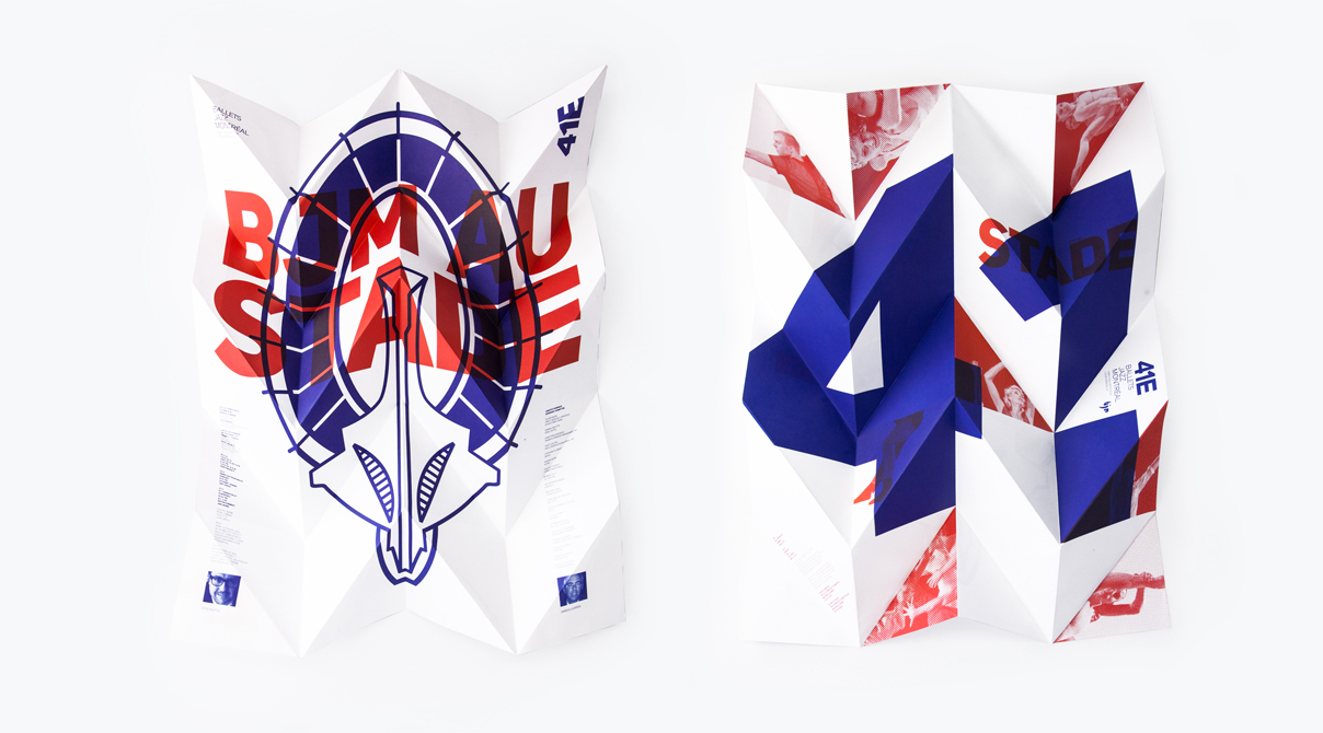 alix+neyvoz+ballet+jazz+montreal+affiche+typographie+overprint+1.jpg