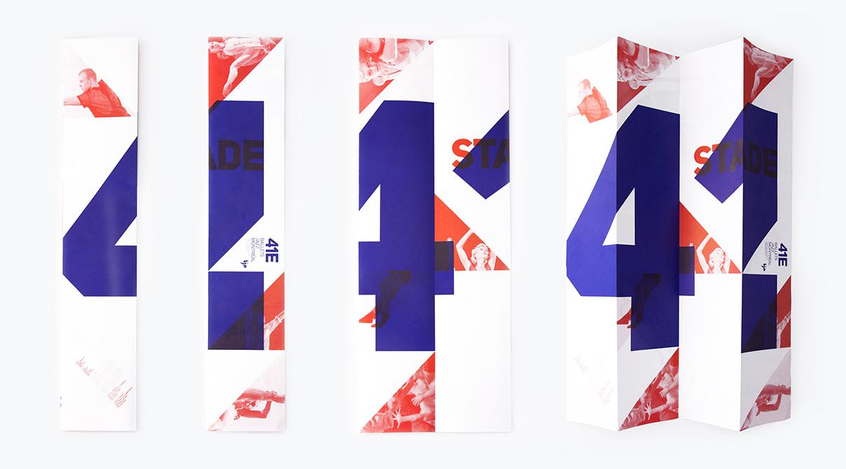 alix+neyvoz+ballet+jazz+montreal+affiche+typographie+overprint+2.jpg
