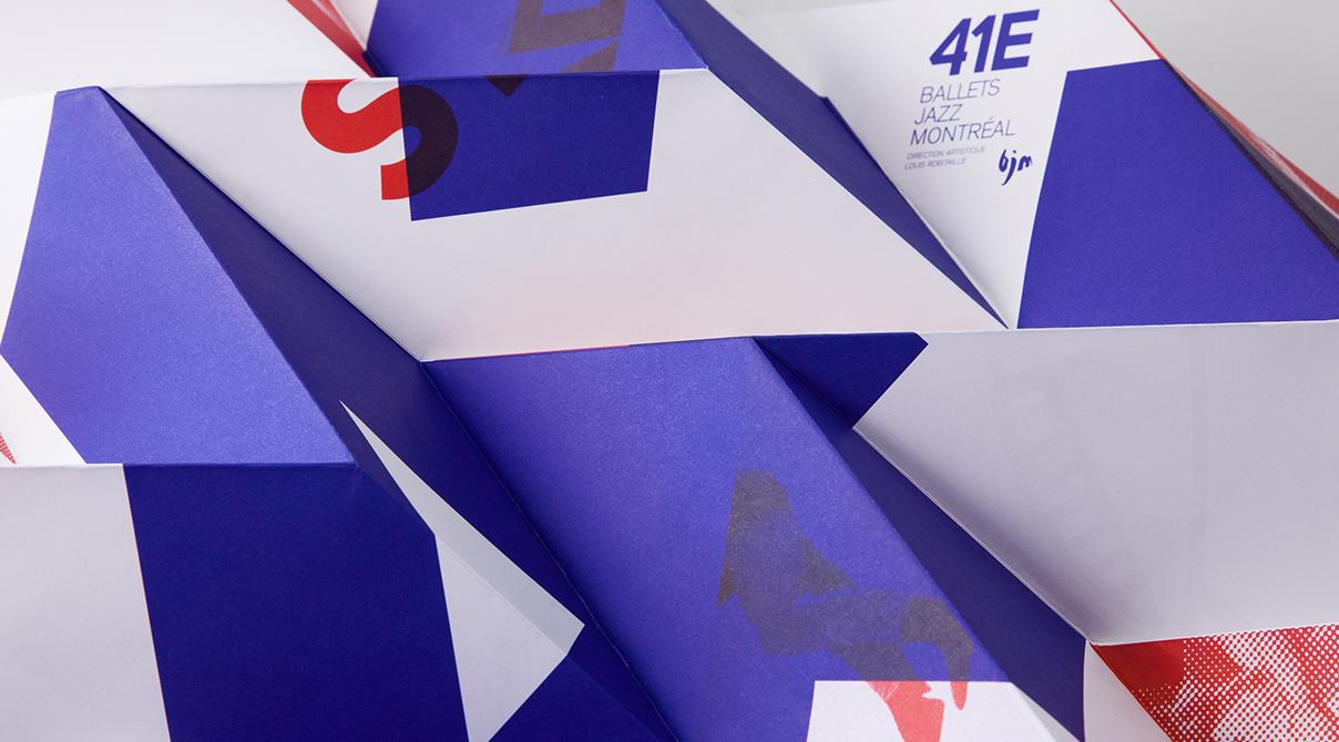 alix+neyvoz+ballet+jazz+montreal+affiche+typographie+overprint+3.jpg