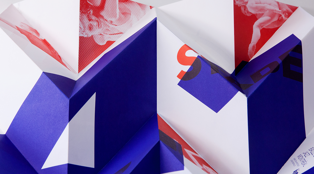 alix+neyvoz+ballet+jazz+montreal+affiche+typographie+overprint+4.jpg