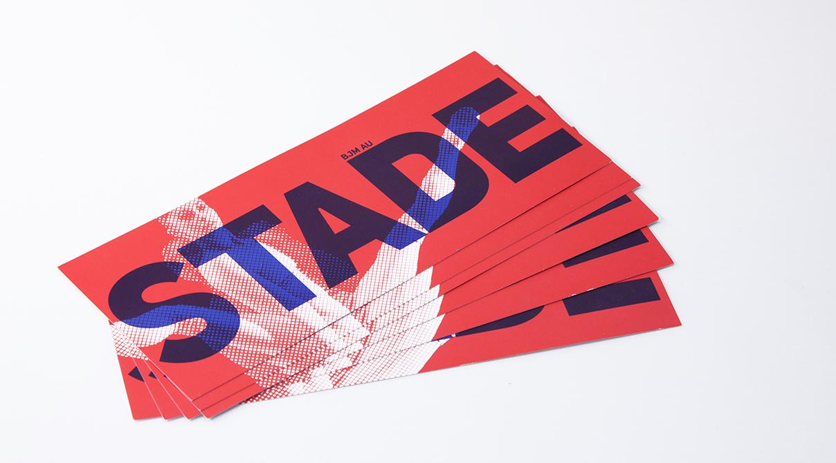 alix+neyvoz+ballet+jazz+montreal+affiche+typographie+overprint+5.jpg