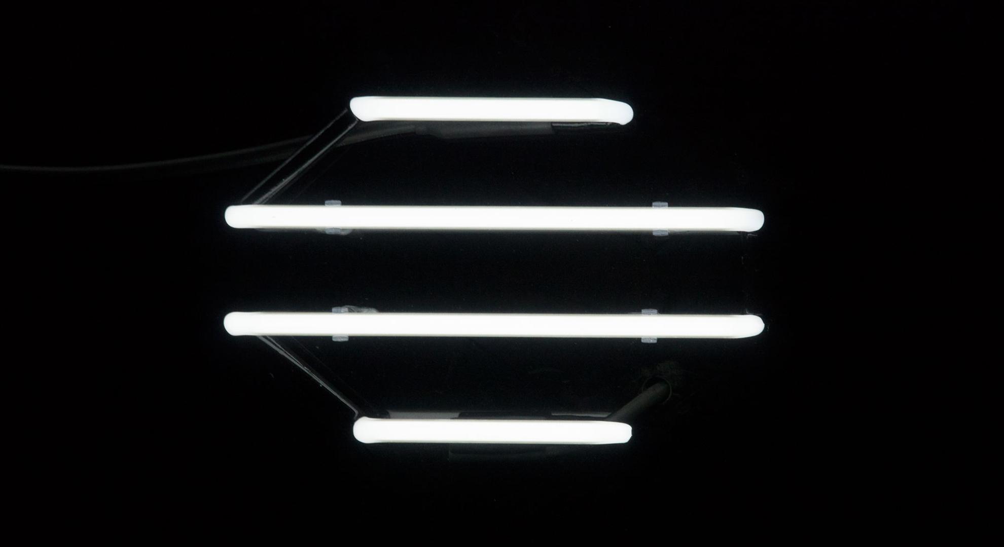 alix+neyvoz+nocturnes+musée+art+contemporain+neon+design+party+2.jpg