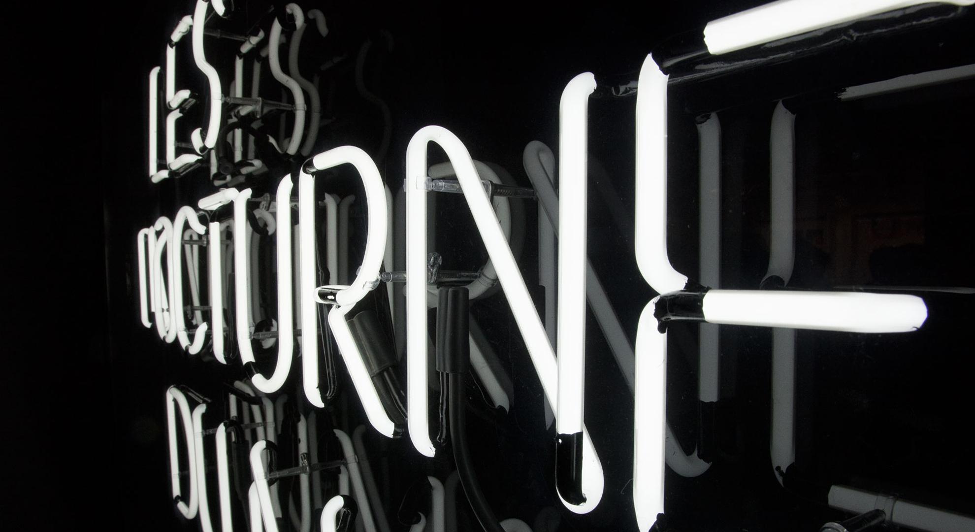 alix+neyvoz+nocturnes+musée+art+contemporain+neon+design+party+1.jpg