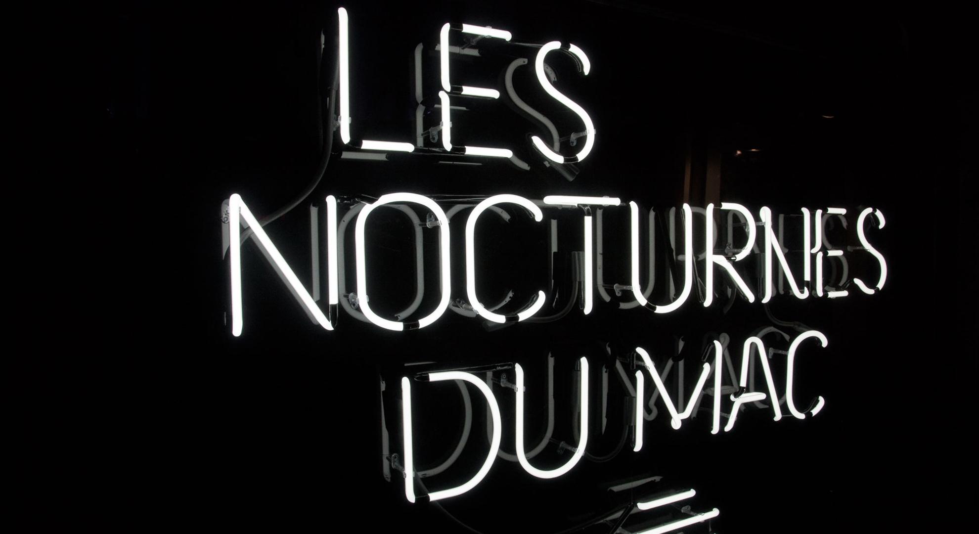 alix+neyvoz+nocturnes+musée+art+contemporain+neon+design+party+3.jpg