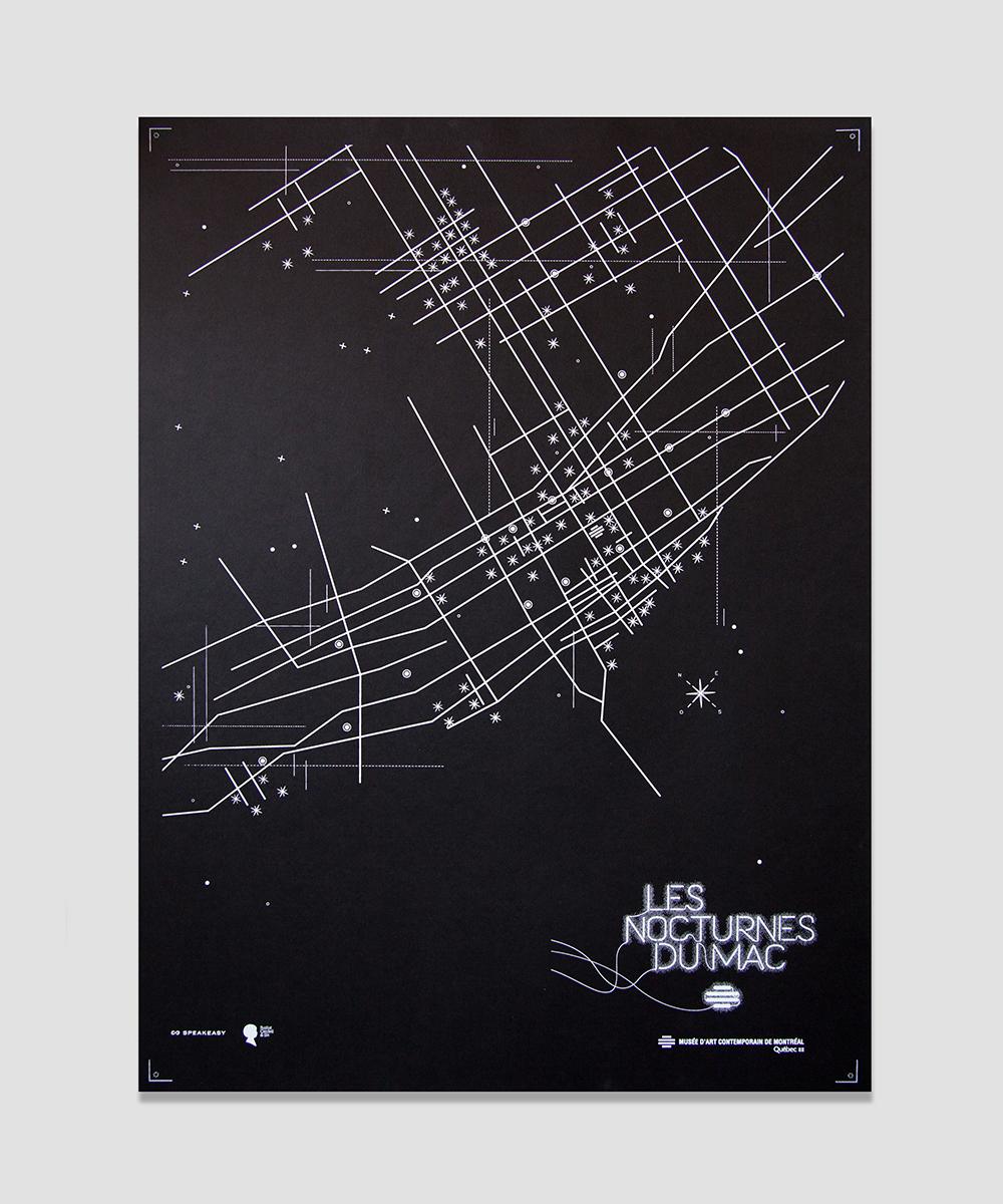 alix+neyvoz+nocturnes+musée+art+contemporain+neon+design+party+5.jpg