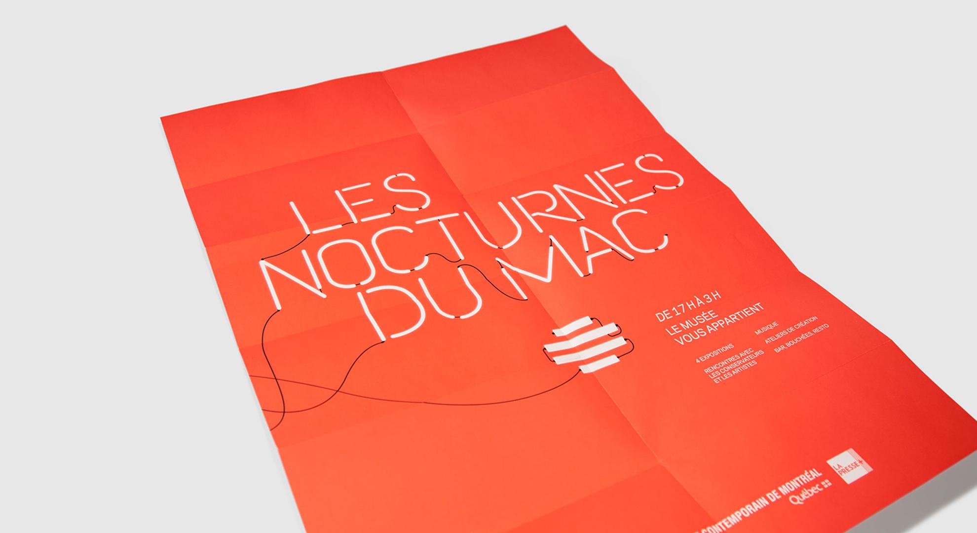 alix+neyvoz+nocturnes+musée+art+contemporain+neon+design+party+7.jpg