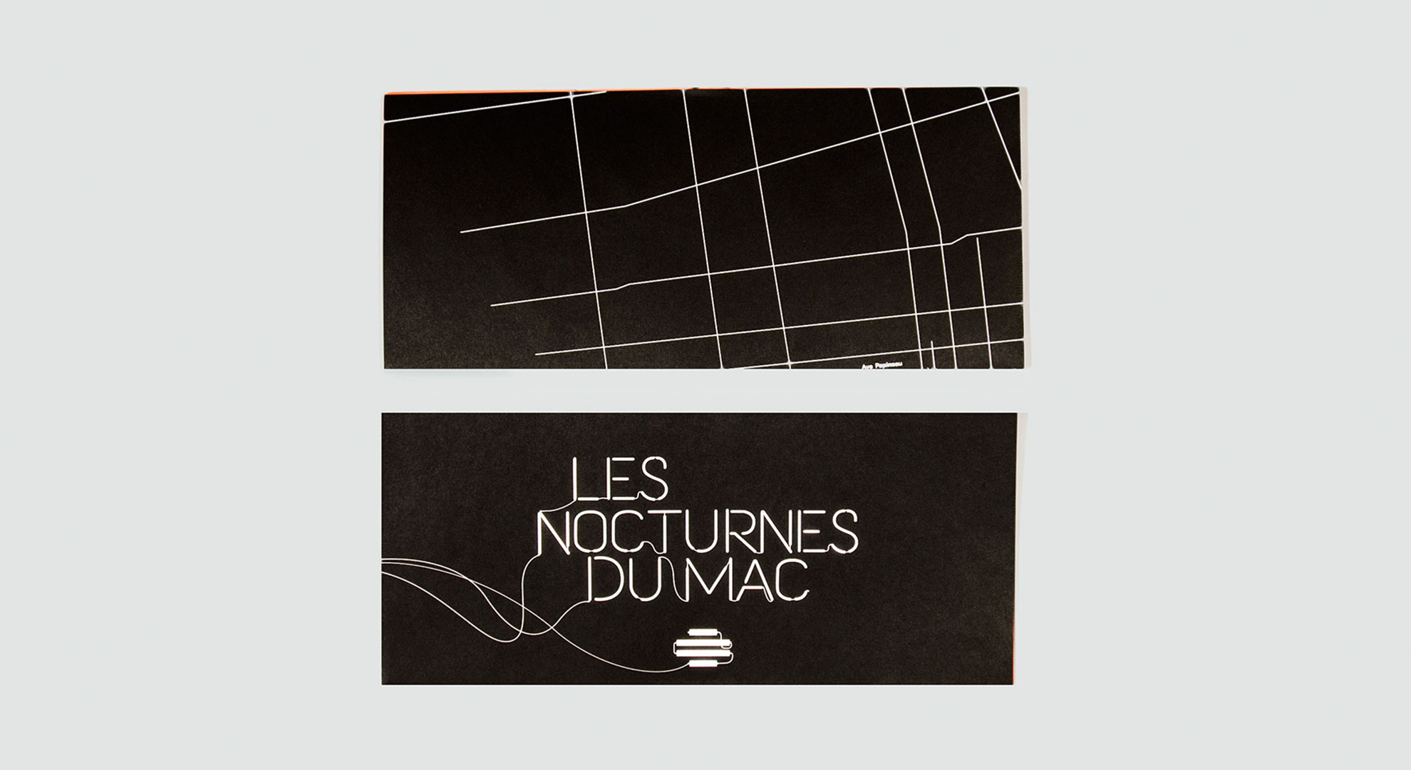 alix+neyvoz+nocturnes+musée+art+contemporain+neon+design+party+8.jpg