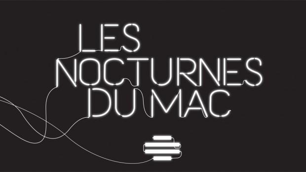 alix+neyvoz+nocturnes+musée+art+contemporain+neon+design+party+10.jpg