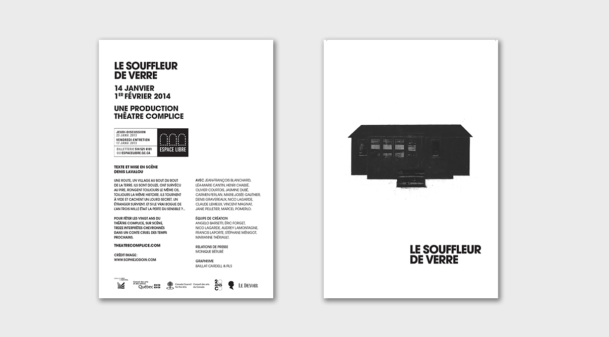 alix+neyvoz+souffleur+de+verre+theatre+sophie+jodoin+6.jpg