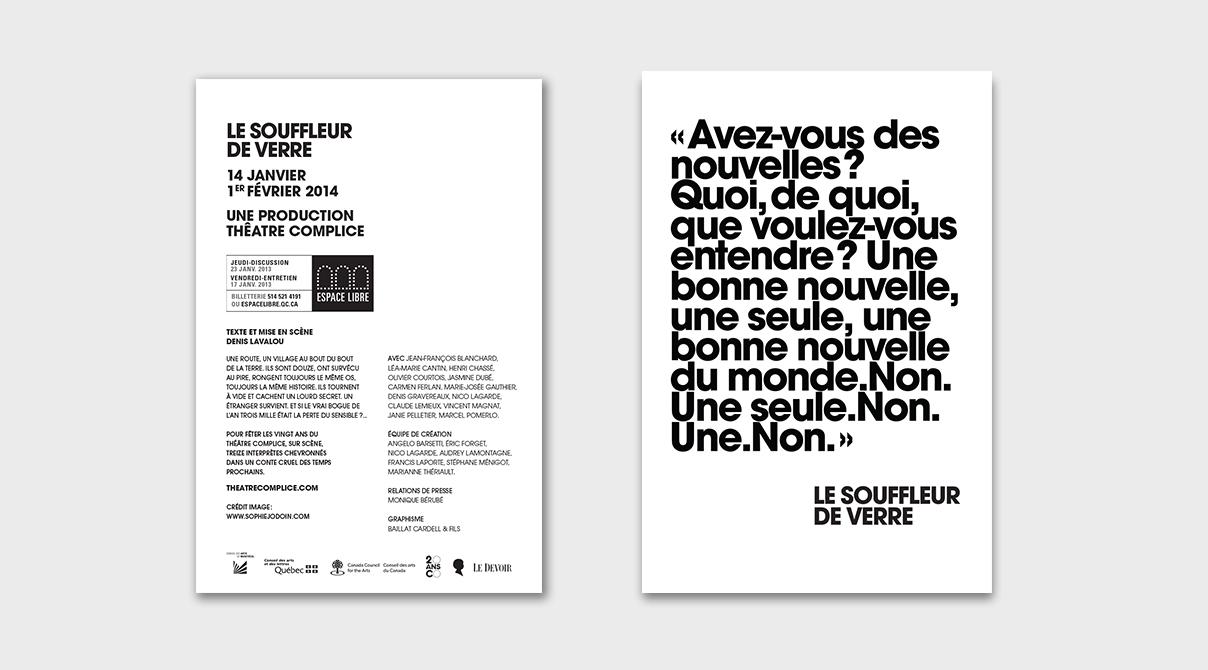 alix+neyvoz+souffleur+de+verre+theatre+sophie+jodoin+8.jpg