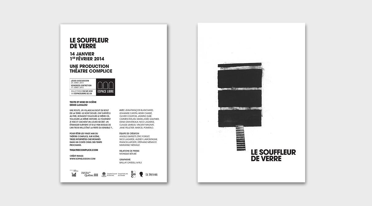 alix+neyvoz+souffleur+de+verre+theatre+sophie+jodoin+7.jpg