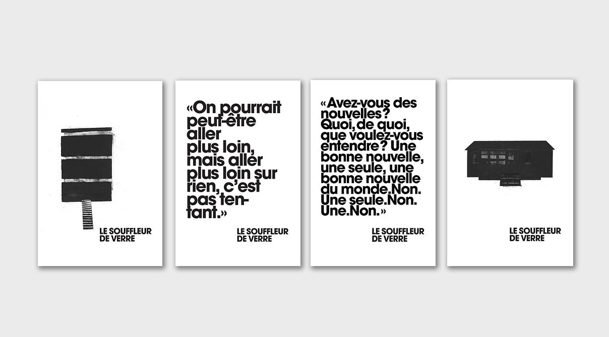 alix+neyvoz+souffleur+de+verre+theatre+sophie+jodoin+10.jpg
