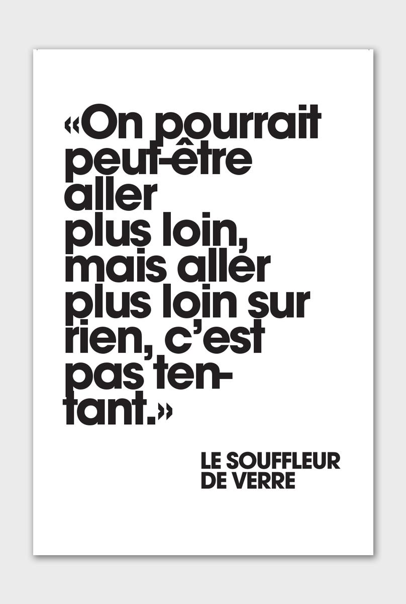 alix+neyvoz+souffleur+de+verre+theatre+sophie+jodoin+11.jpg