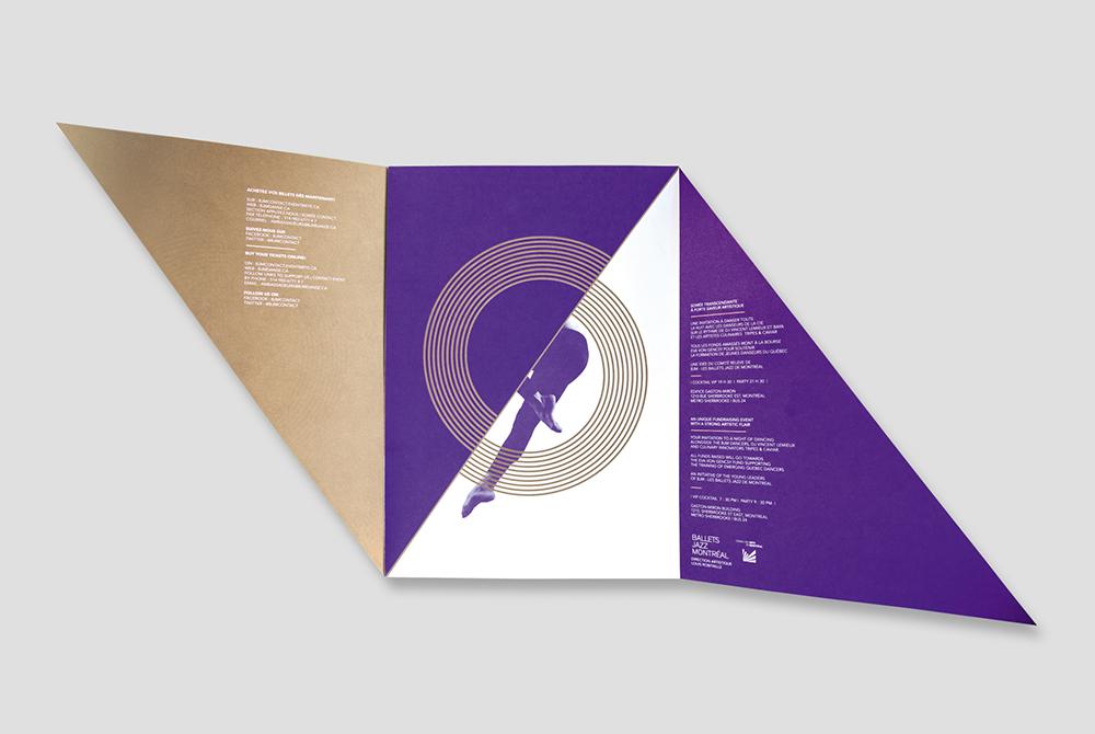 alix+neyvoz+ballet+jazz+montreal+affiche+contact+fold+typographie+gold+2.jpg
